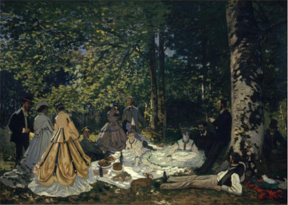 pushkin_monet